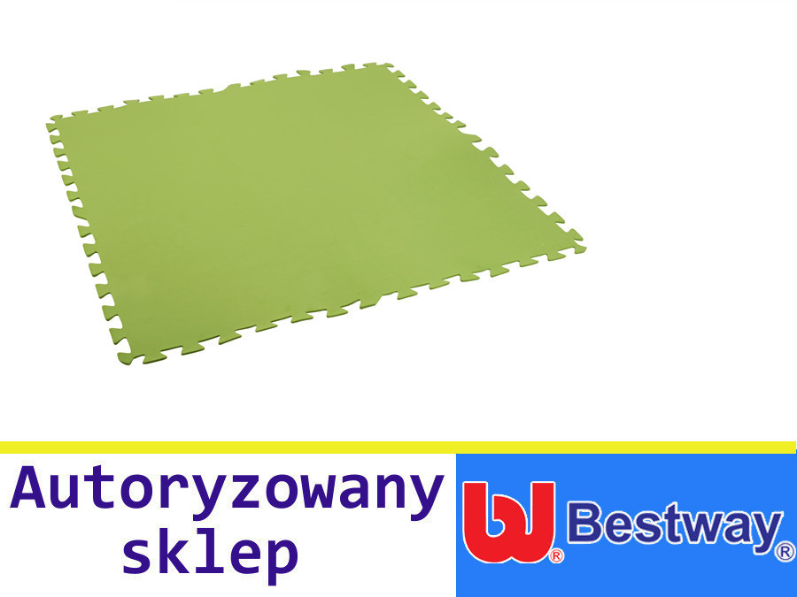 http://www.mojedvd.pl/bestway2015/58265intex.jpg