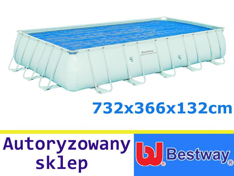 http://www.mojedvd.pl/bestway2016/58228.jpeg