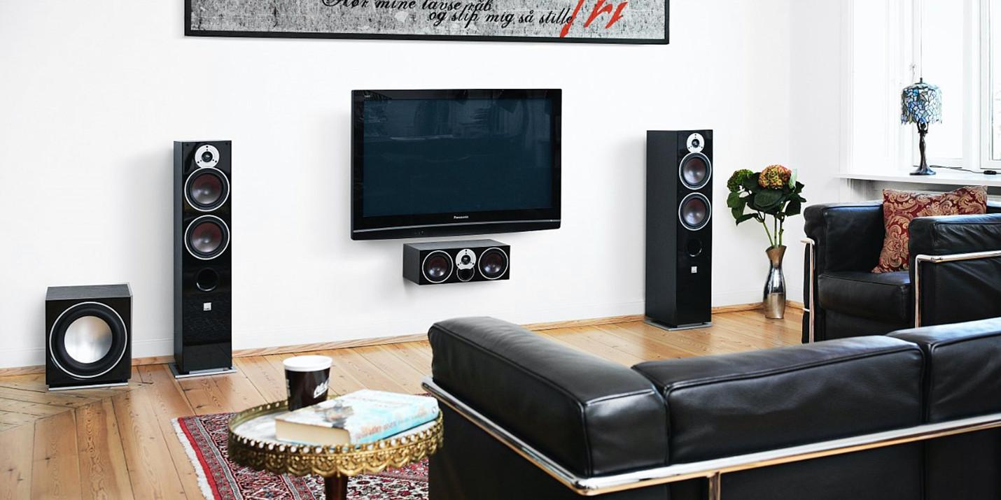 http://www.mojedvd.pl/dali/2016/zensor-7-black-interior.jpg