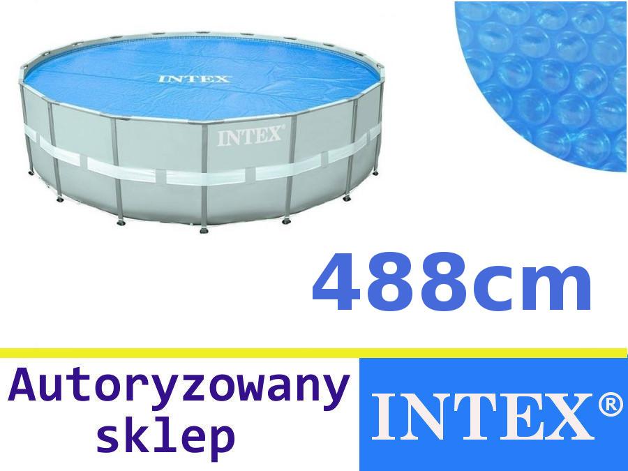 http://www.mojedvd.pl/intex2015/29024intex.jpg