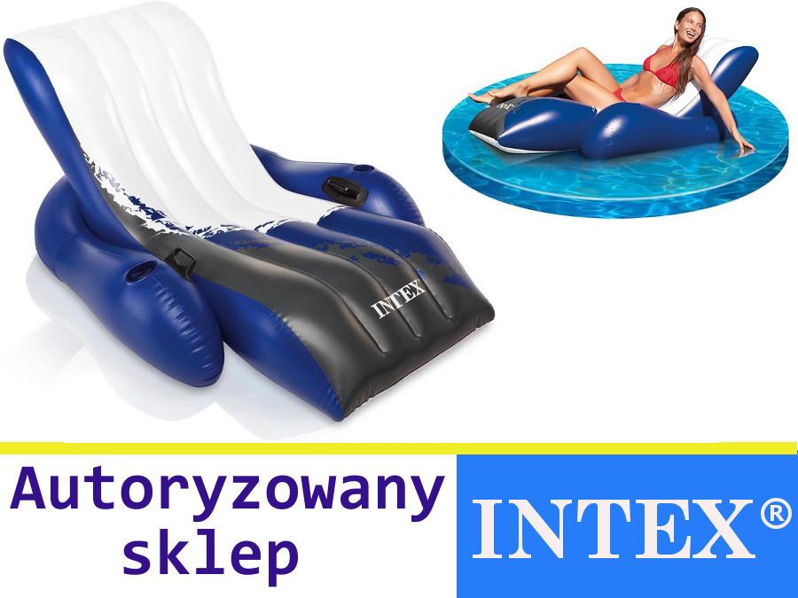 http://www.mojedvd.pl/intex2015/58868intex.jpg