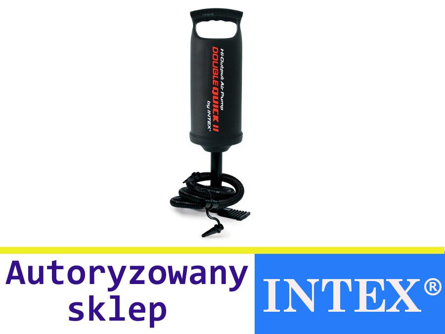 http://www.mojedvd.pl/intex2015/pompka68614.jpg