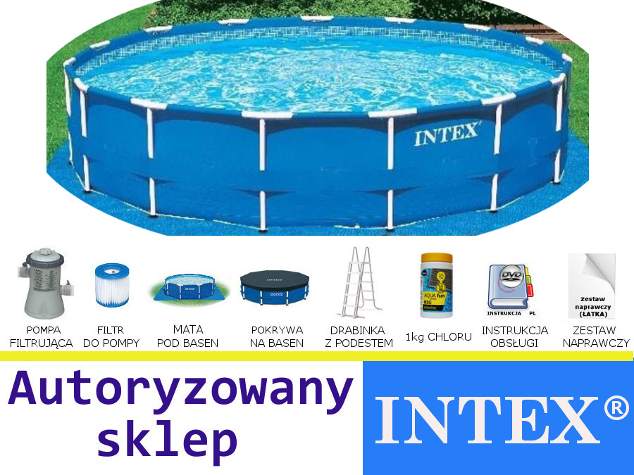 http://www.mojedvd.pl/intex2016/28236nowy_chlor.jpg