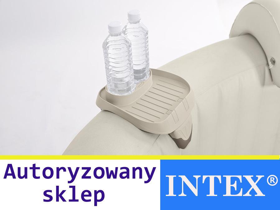 http://www.mojedvd.pl/intex2016/spa/28500.jpg