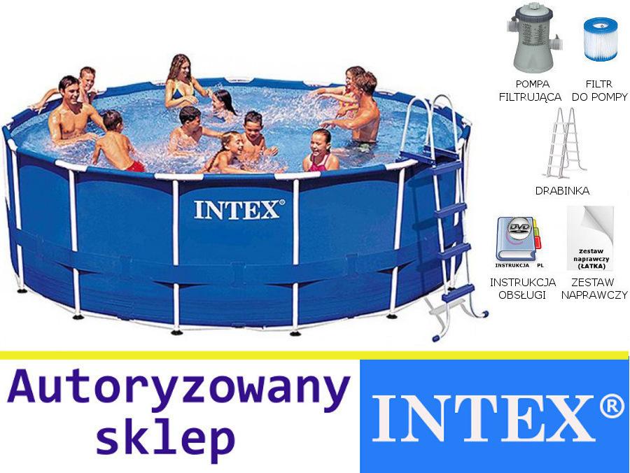 http://www.mojedvd.pl/intex2016/wyp/28218.jpg