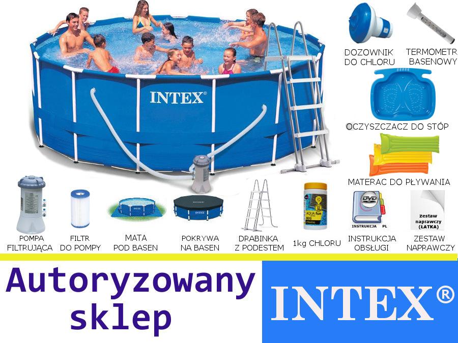 http://www.mojedvd.pl/intex2016/wyp/28236new_full.jpg