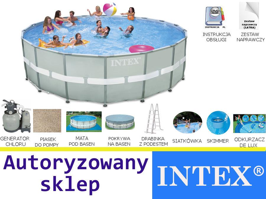 http://www.mojedvd.pl/intex2016/wyp/28336.jpg