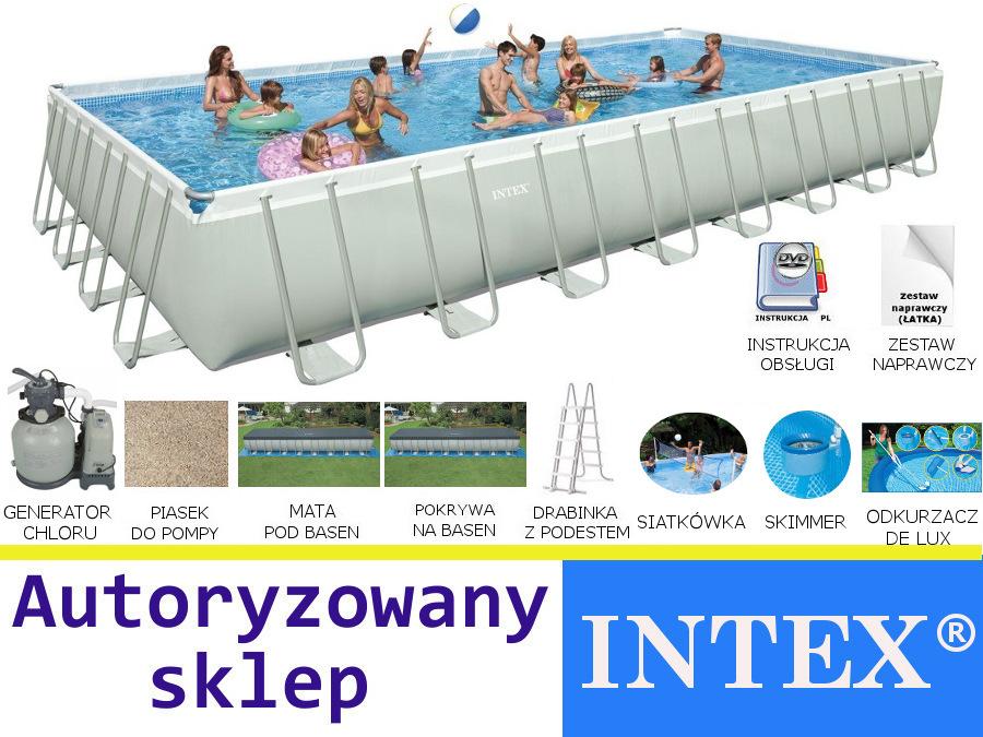 http://www.mojedvd.pl/intex2016/wyp/28376.jpg