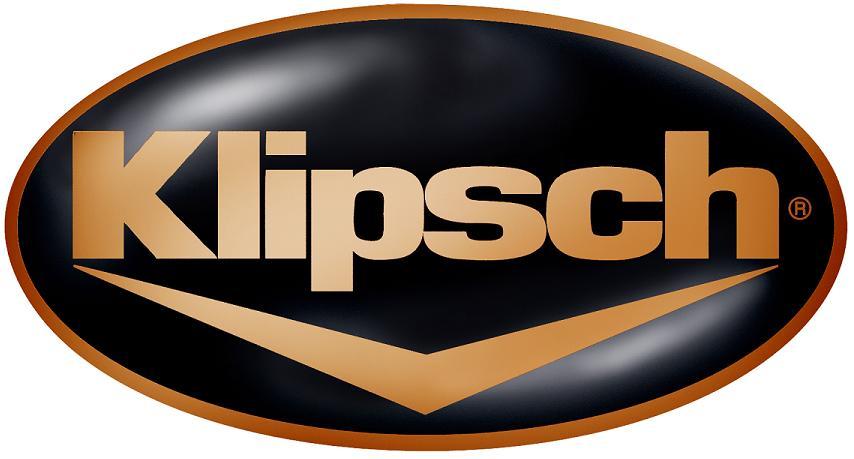 http://www.mojedvd.pl/klipsch/Klipsch_Color3D_Logo.JPG