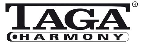 http://www.mojedvd.pl/logo/TAGA%20HARMONY.jpg