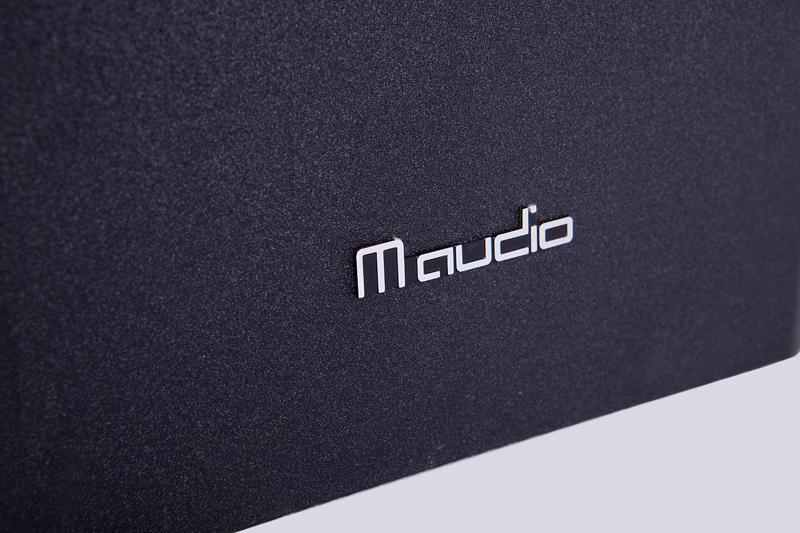 http://www.mojedvd.pl/maudio/2017/9920zoom3.JPG