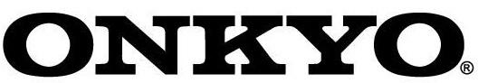 http://www.mojedvd.pl/onkyo/2016/onkyo_logo_wb.jpg