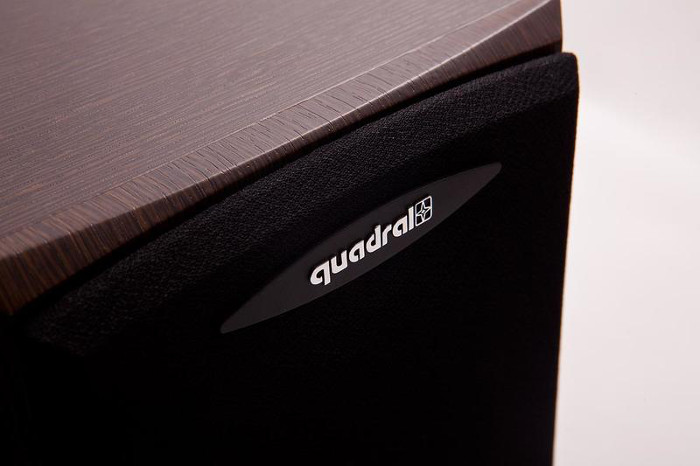 http://www.mojedvd.pl/quadral/6650walnut_logo.JPG